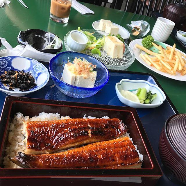 先日妹と三郷温泉に行きました。